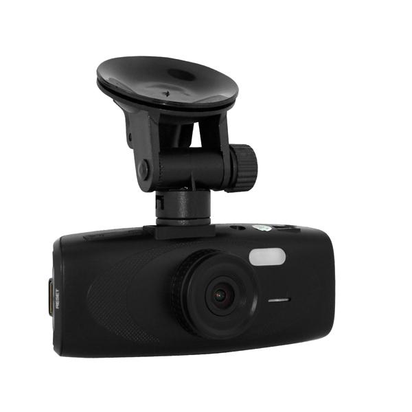 Dash Cam Full HD DXF7500