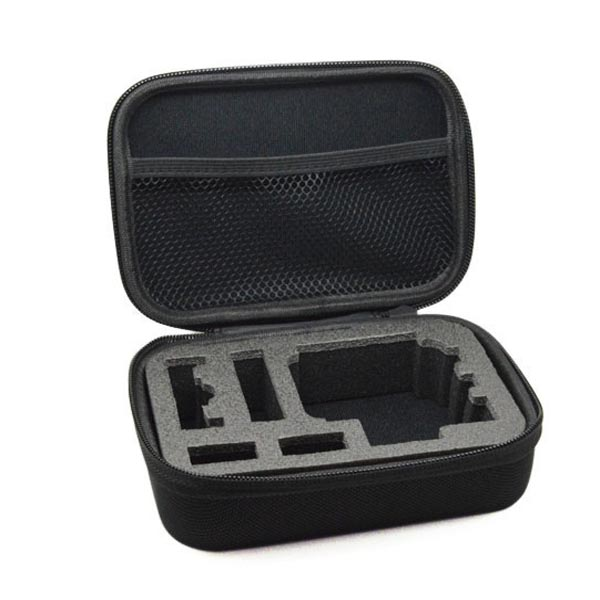 EVA Protective Action Camera Case (M)