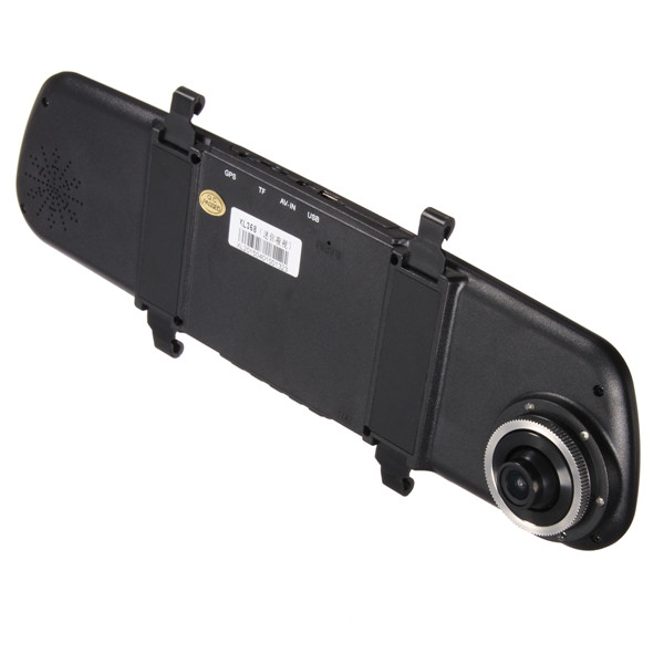 Dash Cam Full HD DXF1310