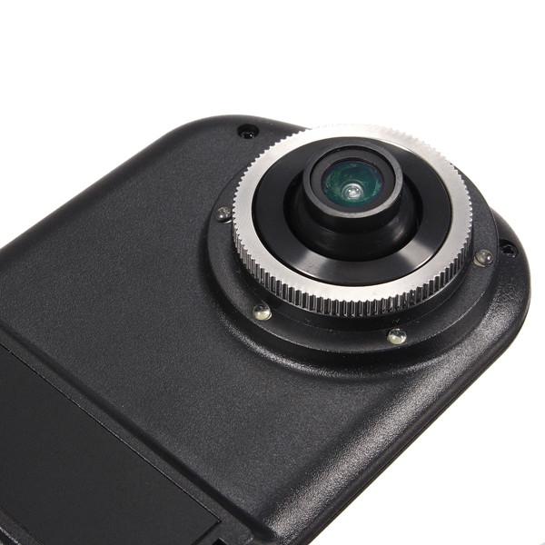 Dash Cam Full HD DXF1310